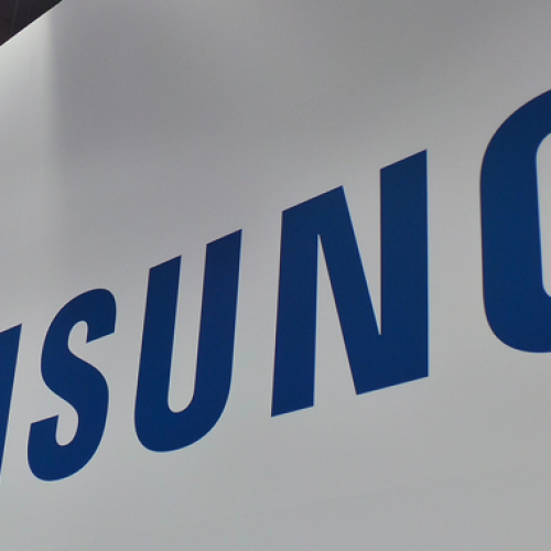Samsung prepping 12.2-inch Galaxy Note, report says