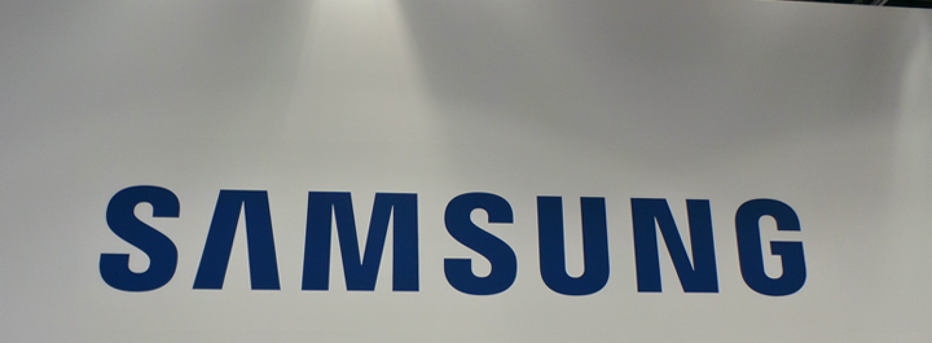 Samsung Galaxy S5 rumors begin with word of aluminum body