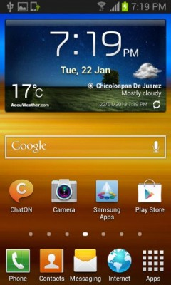 screenshot_2013-01-22-19-19-14
