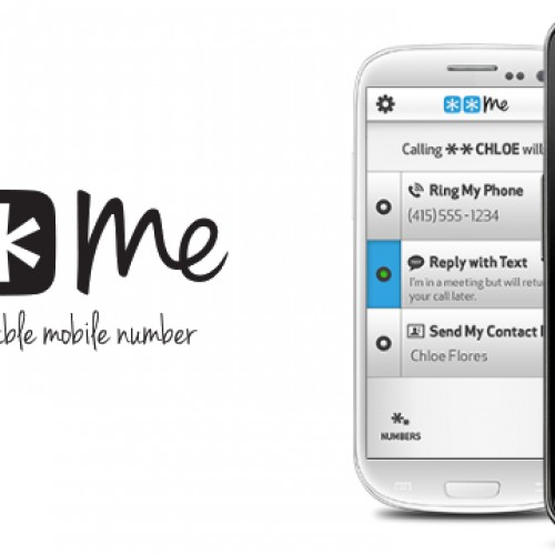 T-Mobile gets StarStar Me vanity calling service