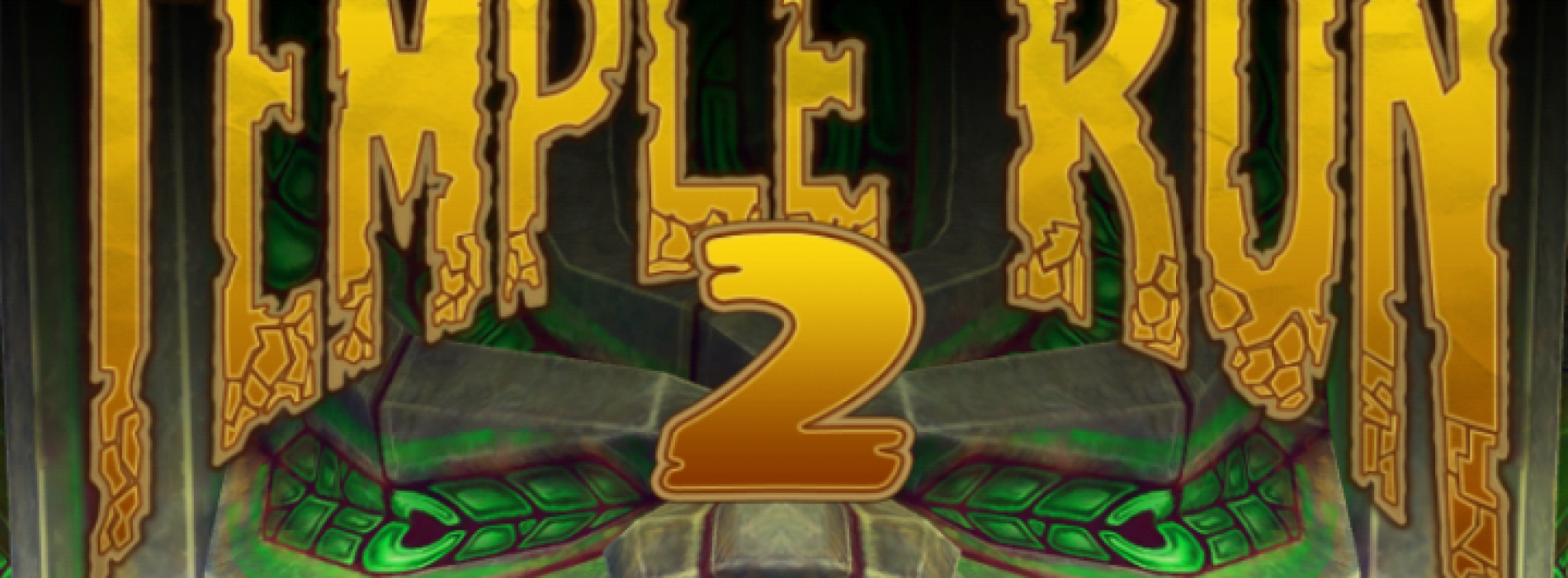 Coming Soon: Temple Run 2 for Android
