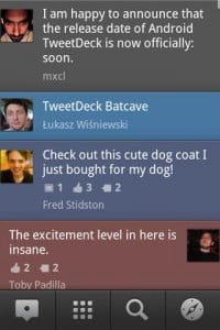 tweetdeck
