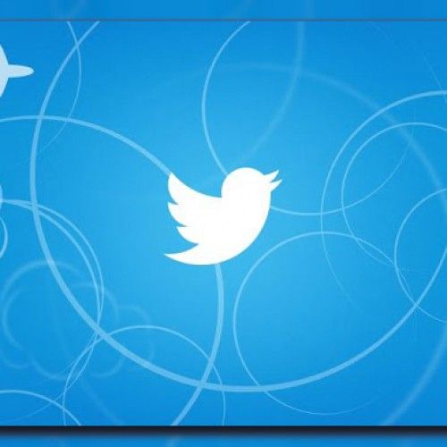 Twitter adds muting options to mobile apps