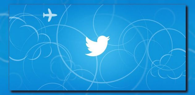twitter_720