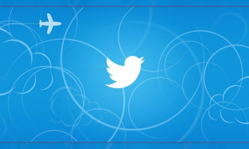 24 insanely great Twitter apps for Android