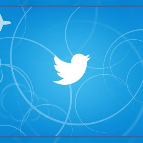 Twitter releases updates, tweet in less than six seconds