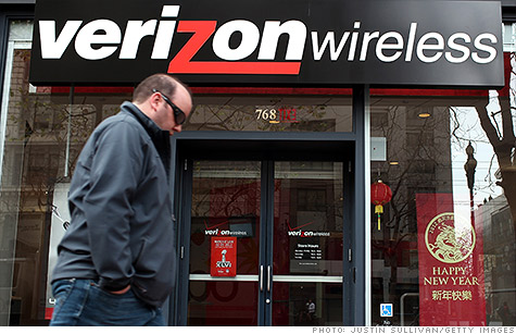 Verizon Pricing2.gi .top