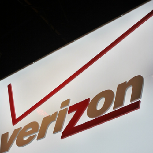 Verizon security report reveals great deal about flaws