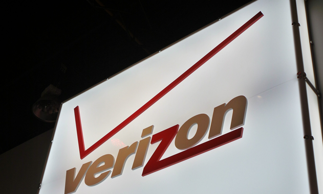 verizon_logo_720