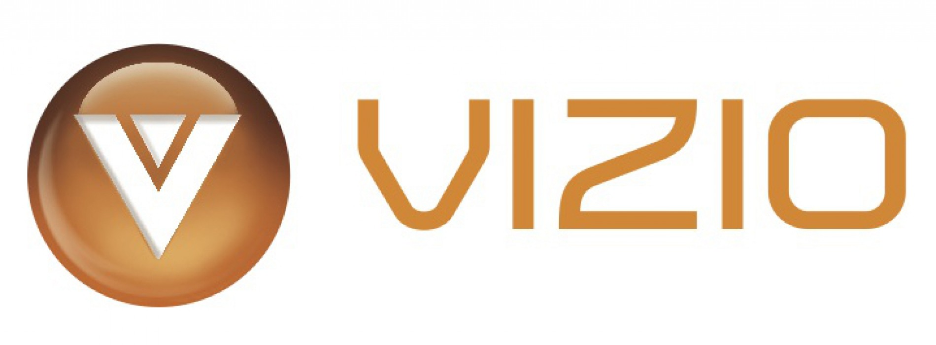 Vizio returns to Android smartphones with pair of Chinese models