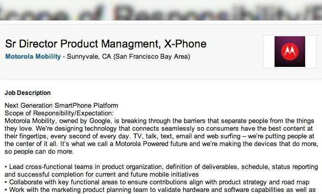 xphone_job_list