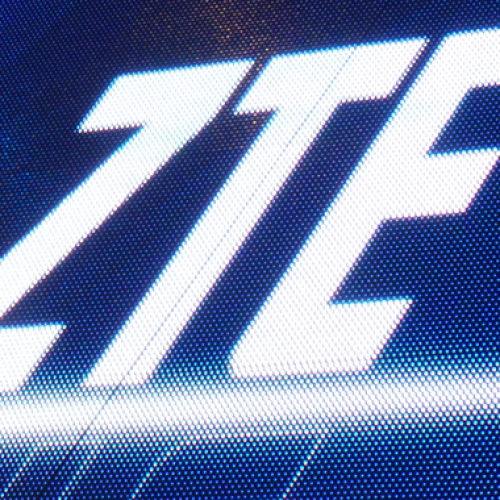 ZTE Star 3 may be first smartphone to boast 4K display