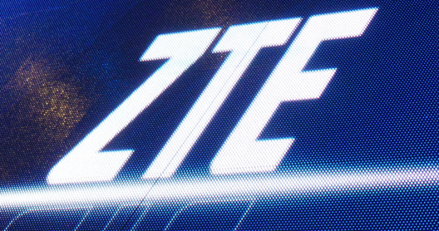 zte_logo_720