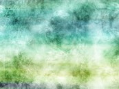 Blue_Green_Grunge_Wallpaper_by_webgoddess
