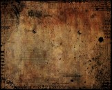 Grunge_wallpaper_1_by_stn