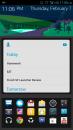 Screenshot_2013-02-07-23-06-08[1]