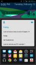 Screenshot_2013-02-12-21-05-51