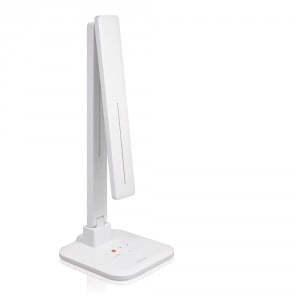 Smart LED Desk Lamp - 03