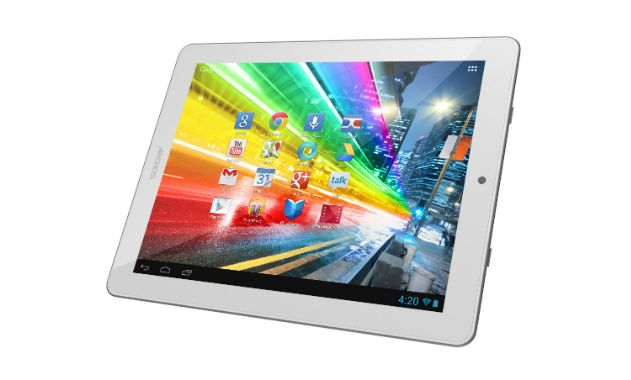 archos_platinum_tablet_720
