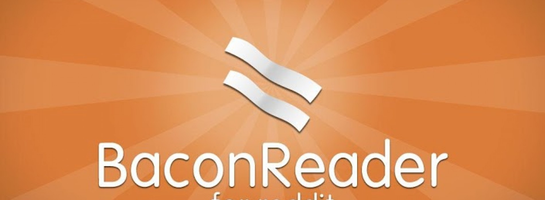 Review: BaconReader – The Reddit app you've always wanted
