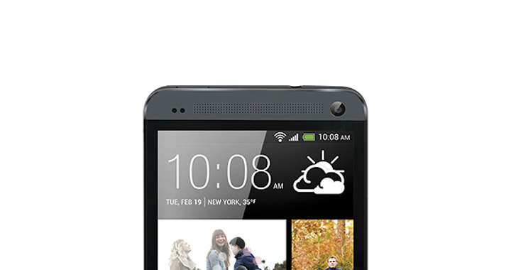 Black Htc One Render Wmk 720
