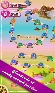 candy_crush_saga_screen2