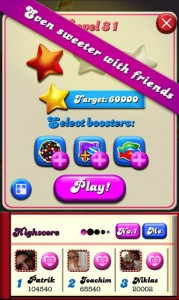 candy_crush_saga_screen3