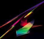 color_prisms_01