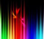 color_flare01