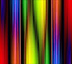 color_line_drapes