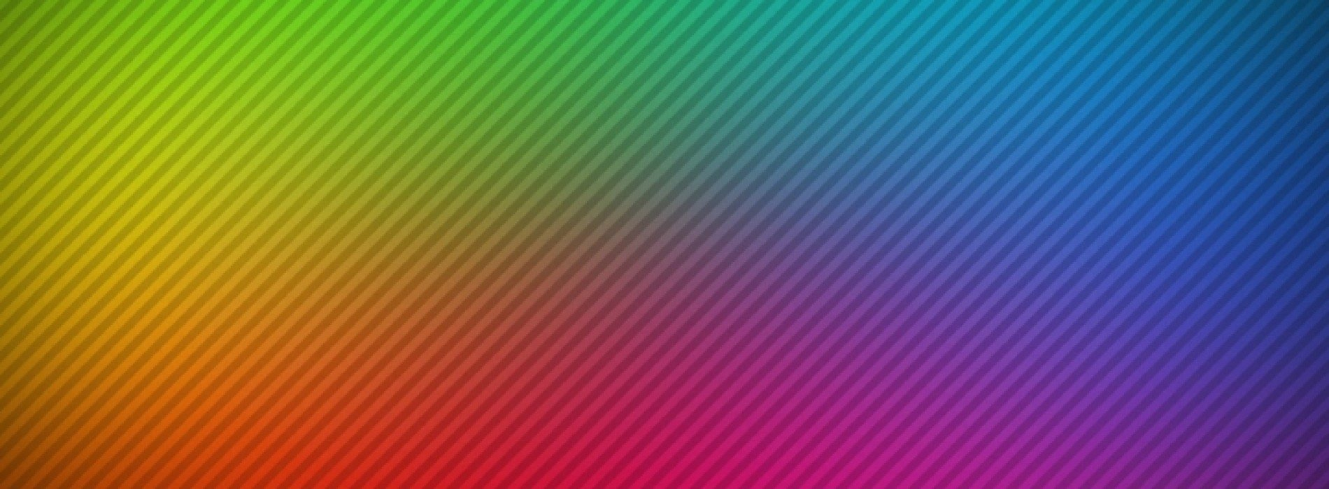 15 bright and colorful wallpapers for your Android device
