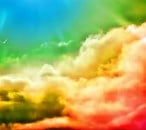 color_clouds