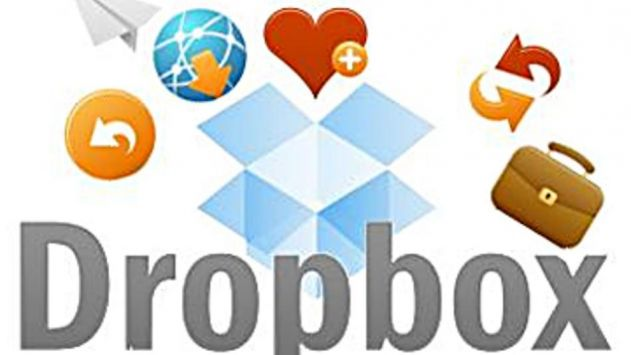 dropbox-bug-made-accounts-accessible-without-passwords-1b24a63526