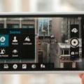 Motorola Featured Image