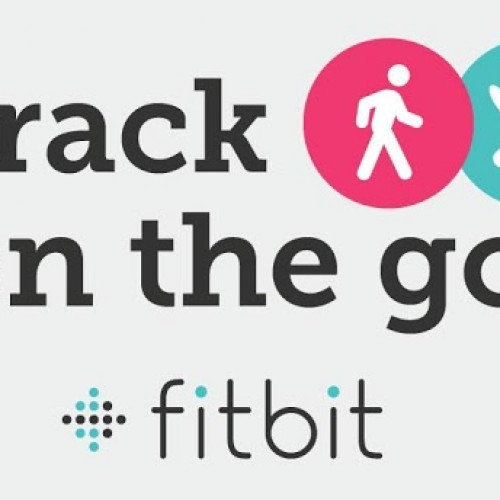 Fitbit Android app will now sync in real time with select Samsung devices