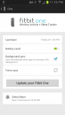 fitbit-screen5