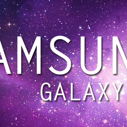 Samsung Galaxy S4 will feature eye scrolling, reports NYT