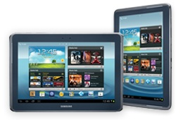galaxynote10