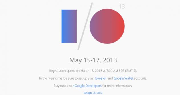 google_io_2013_logo_reg