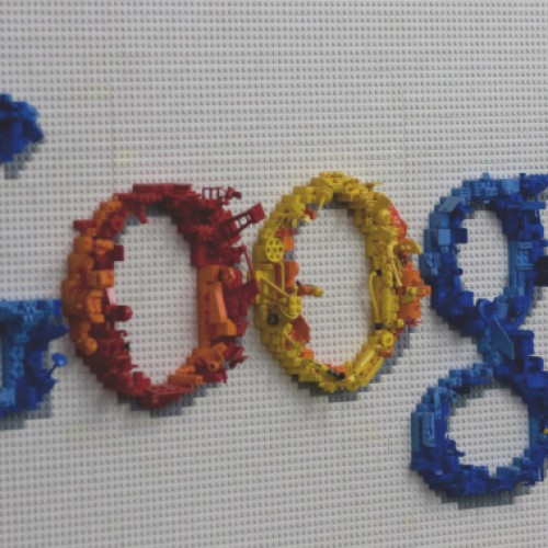Google will have retail presence by end of year, rumor suggests
