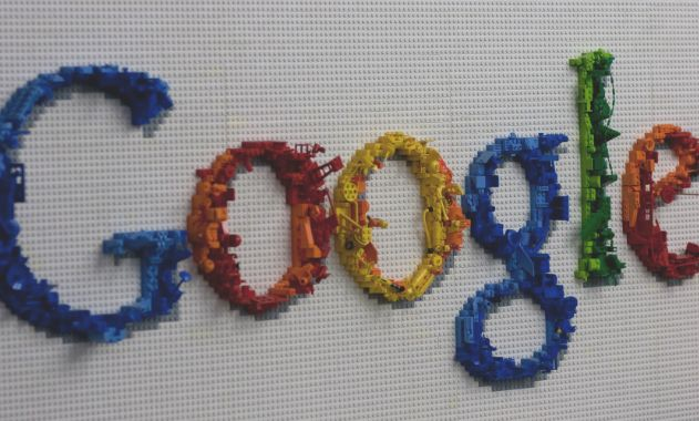 google_legos
