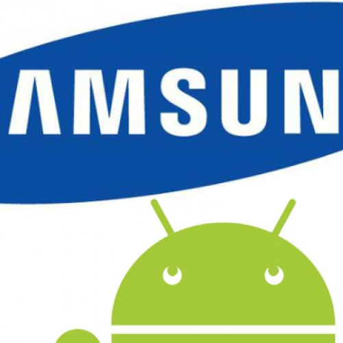 Unofficial 'pre-list' of Android updates for Samsung devices surfaces