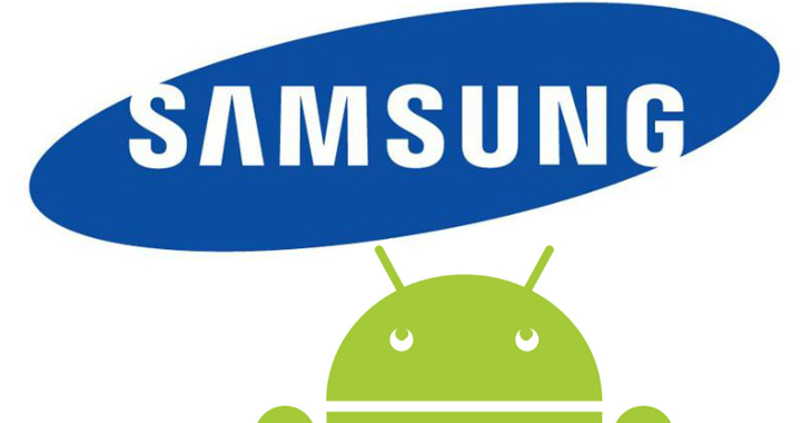 Google Worried Samsung 720b