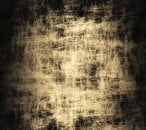 grunge_wallpaper