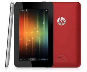 hp-slate-seven-red-mwc