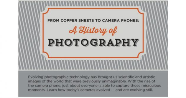 htc_camera_infographic