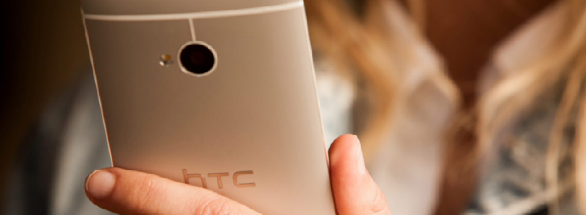 "Rumors: HTC ""Senseless"" edition may be coming this summer, Android 4.2 finally coming to the HTC One?"