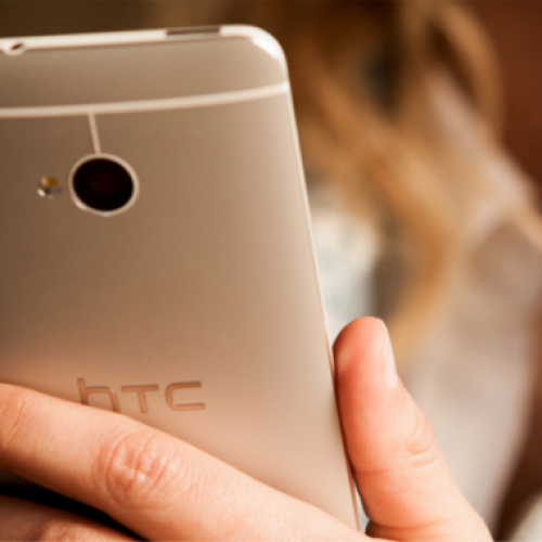 HTC confirms Sense 5 update coming to select previous models