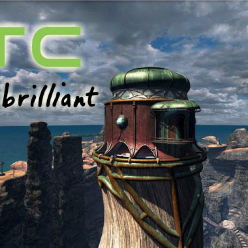 New rumors drop about HTC Myst, the fabled Facebook phone