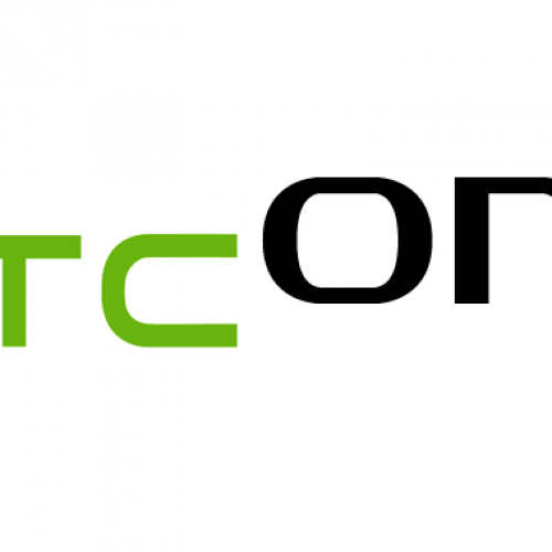 HTC M7 will debut with formal moniker of HTC One, rumor indicates